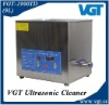 9L Digital Ultrasonic Cleaner