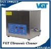 9L Digital Ultrasonic Cleaner (timer and heater with digital display)