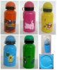 A6012A  300ml bottle stocks