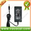 AC 100-240V To DC 12V 5.0A Adaptor Convert Charger US Plug