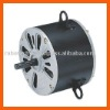 AC Induction Motor (capacitor-run type)