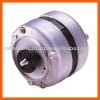AC Induction Motor (shaded pole type)