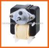 AC Induction Motor (shaded pole type)