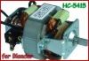 AC Juicer Motor ( HC-5415)