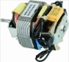 AC Universal motor/Aspirator,copper blender parts (54# series excition motor)