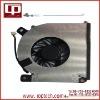 ADDA AB7505HB-HB3 Cooling Fan