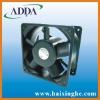 ADDA AC fan AK17689