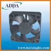 "ADDA AD3510 1.4"" Small Cooling Fan"