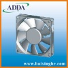 ADDA AG8015 Cooling Fan