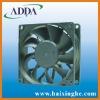 ADDA AS8025 axial cooling fan