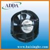 ADDA AX17251 high performance fan