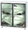 AIPO LED NC series digital electric dry shoe cabinet AP-16P