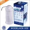 AOK Mineral Alkaline Ionizer