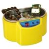 AOYUE-9050 Ultrasonic Cleaner(GF-AOYUE-9050)