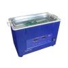 AOYUE-9080 Ultrasonic Cleaner(GF-AOYUE-9080)