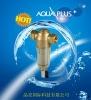 AQUAPLUS Water Pre-Filter (APF-06A)