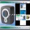 AUTO MINI ozone air purifier with timer control