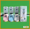 AW-101 dispenser water hot sale home use dispenser water