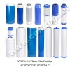 Activated Carbon Filter Cartridge