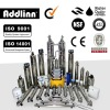 Addlinn's Home Water Filter