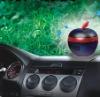 Air 100 Car/USB Air Purifier & Air Ionizer