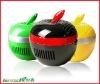 Air 100 Personal Air Purifier & Air Ionizer Purifier