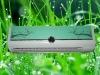 Air Conditioner Energy Saver (9000-36000btu)
