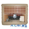 Air Conditioner Filter(environment friendly)
