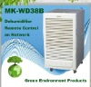 Air Dehumidifier On Net