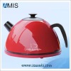 Air Humidifier with pot shape