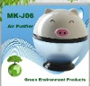 Air Purifier for Room