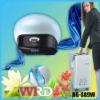 Air Speed Hand Dryer