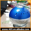 Air cleaner GF9888