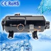 Air cooled Refrigerator Compressor for cooling kitchen equipment cold storage
