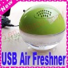 Air humidifier , air cleaner, ultrasonic air humidifier