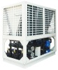 Air to Water Heat Pump [ESDAW-80CV; 80.0KW]