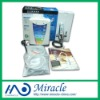 Antioxidant Water Purifier (MS369)
