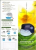 Aromatheraphy Air Cleansing System