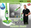 As seen on TV H2O MOP X5