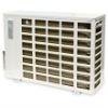 Askon ARC- 11,500 BTU Ductless Single Zone Mini-Split Air Conditioner