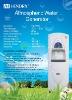 Atmospheric Water Dispenser