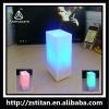 Atomizing Humidifier