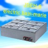 Attractive Electric Bain-marie ,DONG FANG MACHINE