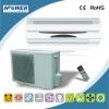 Auto Restart Air Conditioner