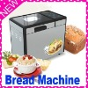 Automatic Bread,Bread Maker,Bread Machine