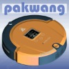 Automatic Home Intelligent Robot Vacuum Cleaner With Stair Avoidance Detector