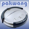 Automatic Intelligent Robot Vacuum Cleaner