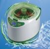 Automatic Ozone Vegetable Purifier (SXQ8-ZA)