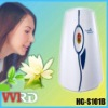 Automatic Perfume Dispenser