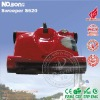 Automatic Rechargeable Floor Sweeper